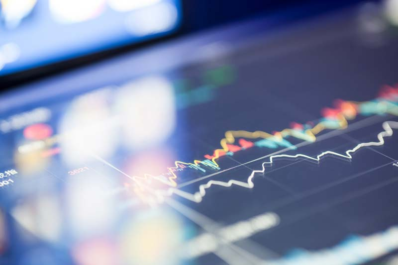 Insights - Managing Foreign Currency Risk in a Volatile