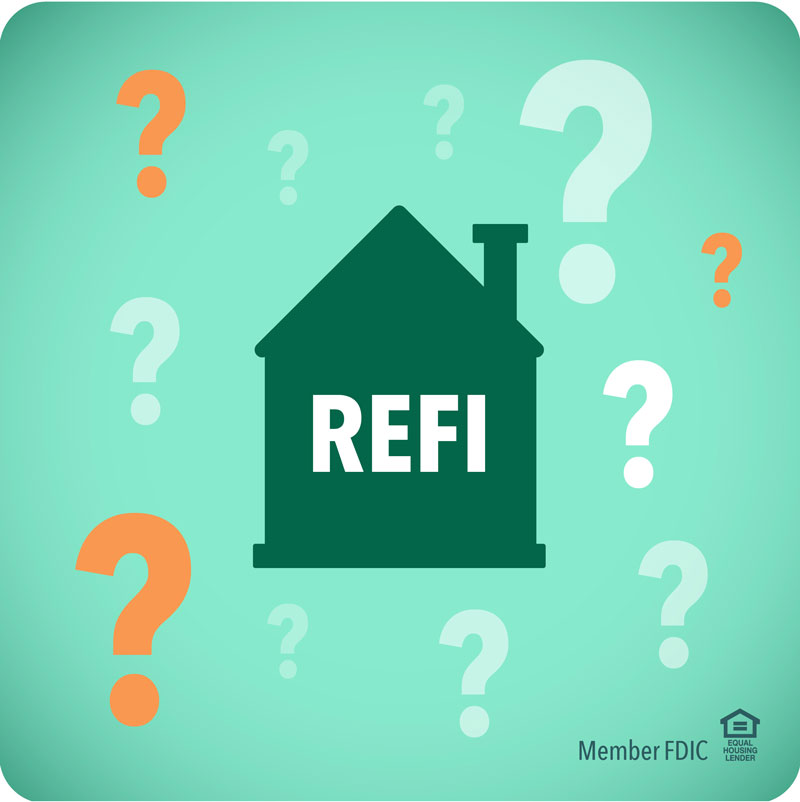 Refi graphic
